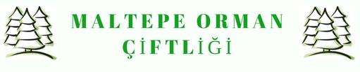 maltepe-orman-ciftligi